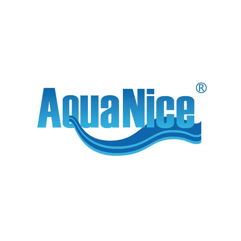 Aquanice
