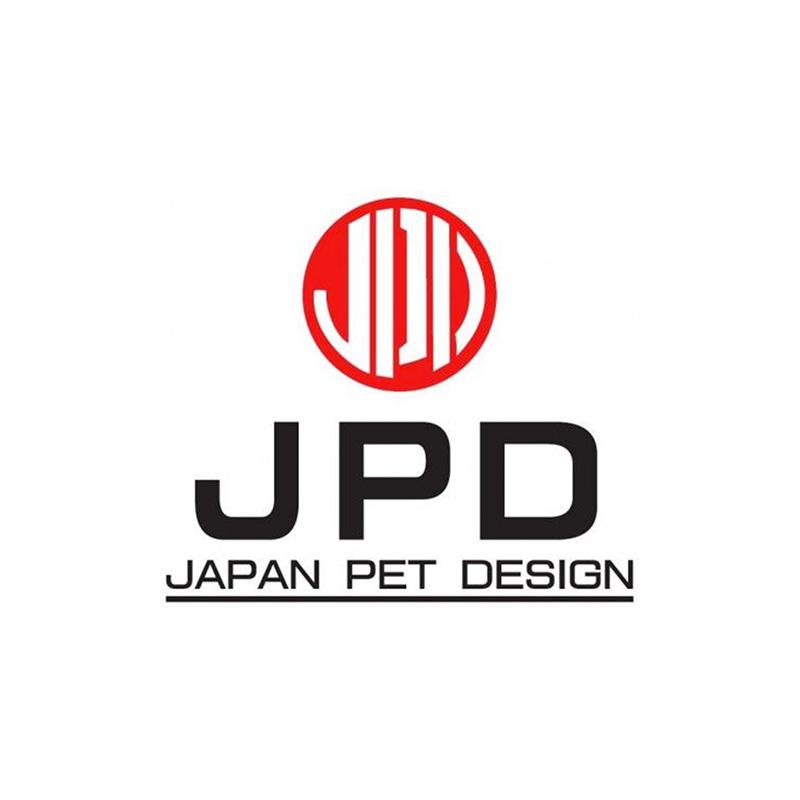 Japan Pet Design
