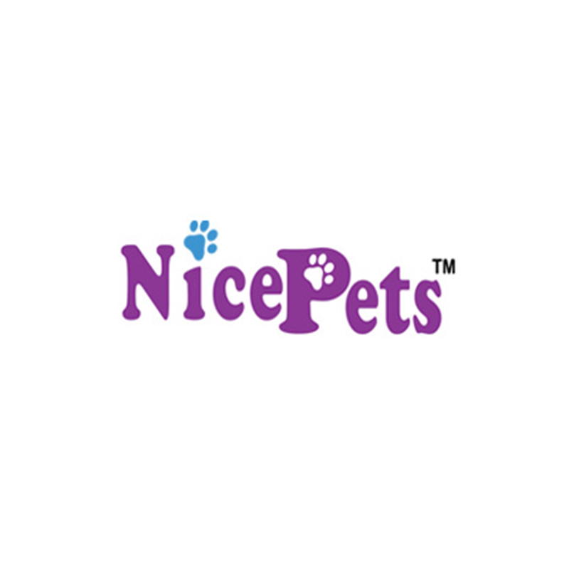 NicePets